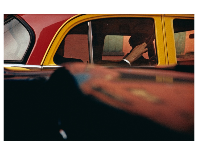 Taxi_Leiter