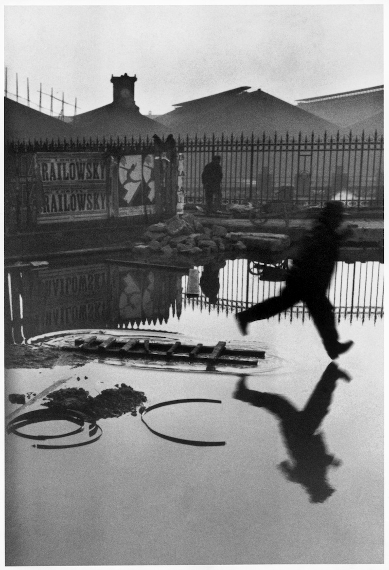 decisive-moment-henri-cartier-bresson-1